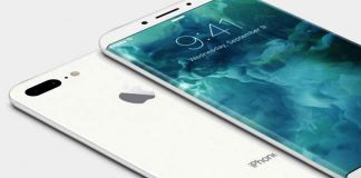 Apple iPhone 8 is internally codenamed Ferrari, will be launched alongside 7s and 7s Plus