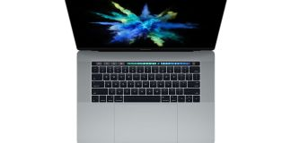 Apple MacBook Pro 2016 – Price, Full Specifications, Features and more