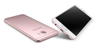 Samsung Galaxy C5 Pro Launched: Full Specifications, Price, Release Date, and More