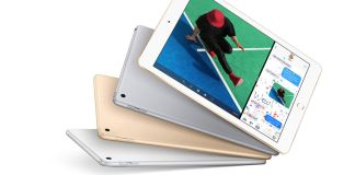 Apple Unveils New 9.7-Inch iPad at Rs 28,900 in India, introduces red iPhones