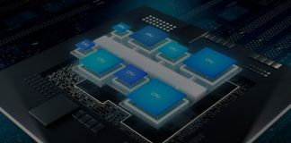 DynamIQ - ARM's next-gen chip design focuses on Artificial Intelligence and machine learning