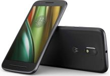 Moto E3 Power First Impressions – Everything You Need to know