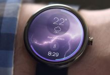 Google to launch 2 Android Wear Smartwatches running on Android Wear 2.0 in 2017
