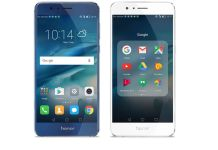 Huawei Honor 8, Honor 8 Smart launched in India: Price, Release Date, Specifications, and More