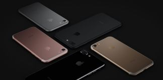 Apple iPhone 7, iPhone 7 Plus price details revealed, starting at Rs 60,000