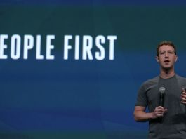 Here is all new Facebook's plan to fight fake news