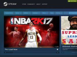 Valve reworks Steam rules to crack down on Fake Steam Users Game Reviews