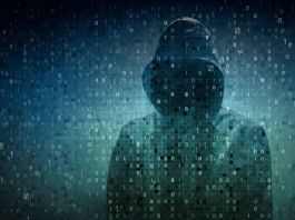 Now, our eyes are set on sansad.nic.in, says hacker group Legion. Who are the hacker group Legion?