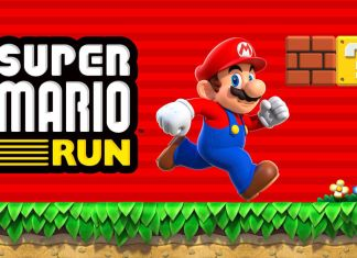 Super Mario Run launched for iOS: everything you need to know