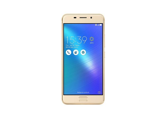 Asus ZenFone 3S Max Launched at Rs. 14,999: Release Date, Specifications, and More
