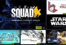 Steam Winter Sale continues - Games and Hardware Deals