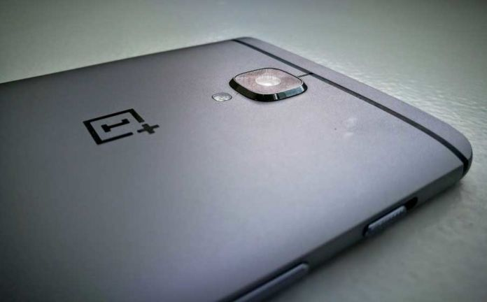 OnePlus 5 or OnePlus 4: Release Date, Specs, and Features and More