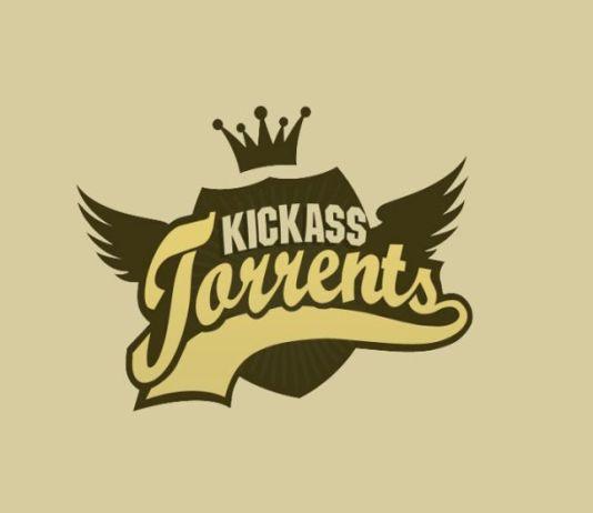 Kickass Torrents is come back again, run by original staff members