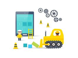 21 amazing Mobile App Developer Resources You Don't fathom