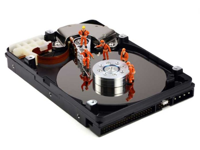 Top 5 Best Free Data Recovery Software Tools of 2016