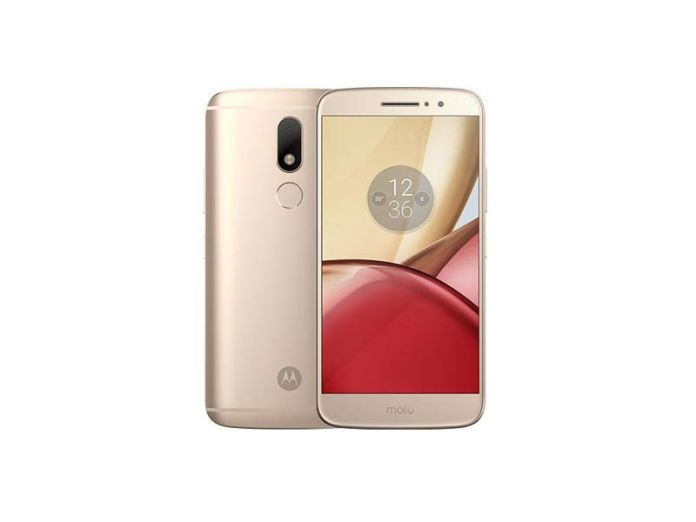 Motorola Moto M Launched in India priced at Rs 15,999: Release Date, Specifications, and More