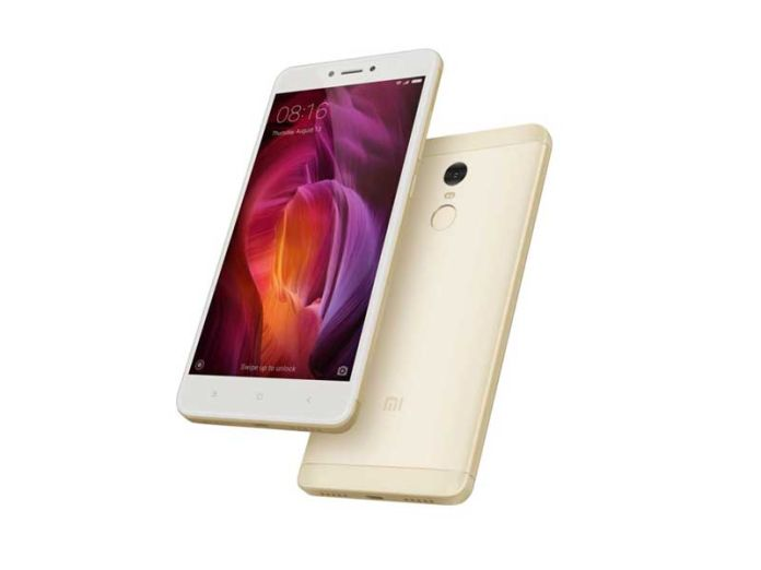 Xiaomi Redmi Note 4 Launched in India: Full Specs, Price, Release Date, Top Features, and More