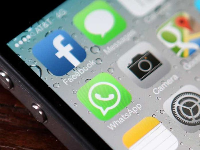 Good news for WhatsApp lover, now WhatsApp is working on live location sharing