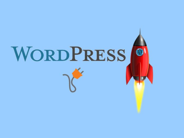 The Top Best Cache Plugins For WordPress – 2017