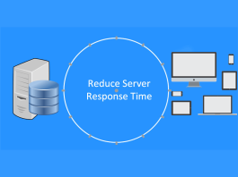 WordPress speed – How to Improve Server Response Time for WordPress Sites