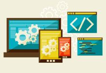 Top 10 Cross Platform Mobile Development Tools In 2017