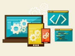 Top 10 Cross Platform Mobile Development Tools In 2017