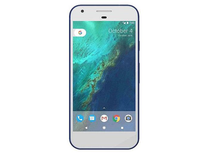 Here is the List of top 10 Smartphones of 2016 - Google Pixel XL