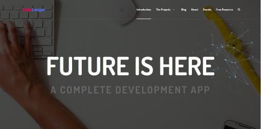 CodeLonger.com