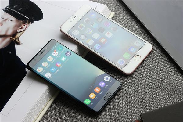 iphone-7-samsung-galaxy-note-7_07