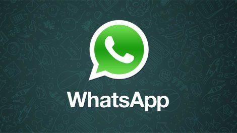whatsapp-change-font-size