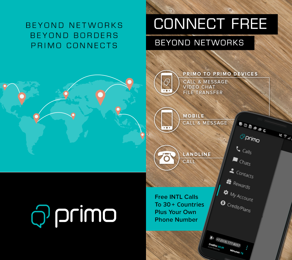 primo-connect-cheap-voip