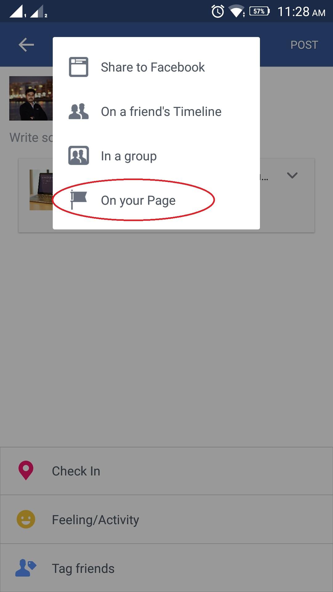 facebook-share-app-3