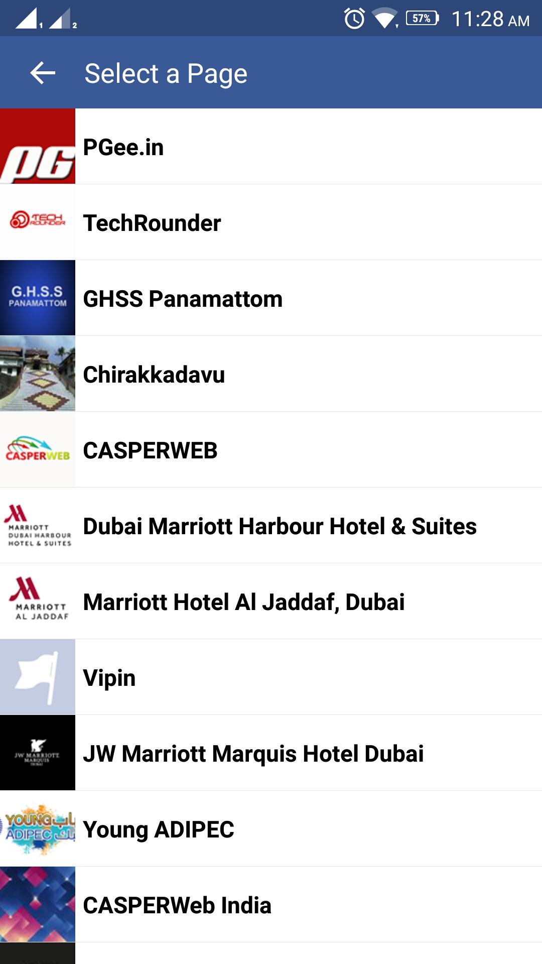 facebook-share-app-4