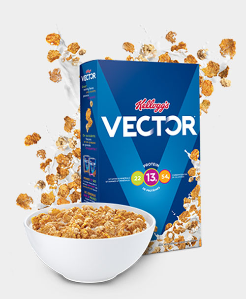 VECTOR* cereal