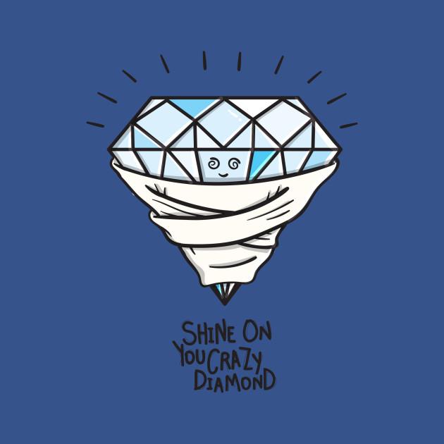 Shine On You Crazy Diamond Gilmourishcom Oukasfo