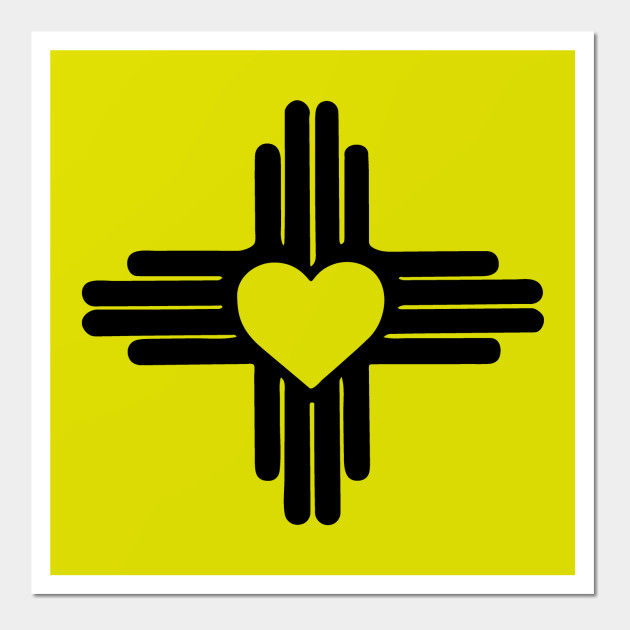Similiar State Of New Mexico Zia Symbol Keywords