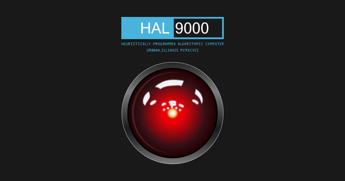HAL 9000の画像 p1_4