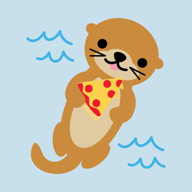 Young Otter Porn Gay Videos  Pornhubcom