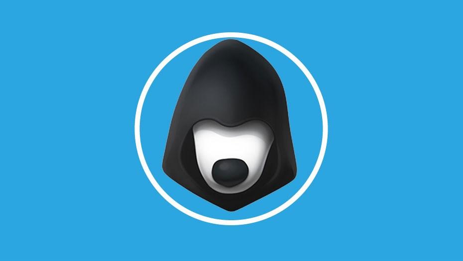 Telegram предложит пользователям хранить персональные данные