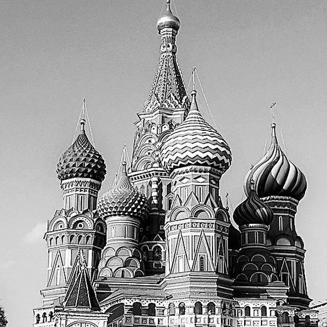 Телеграм канал «Мировые СМИ о России»