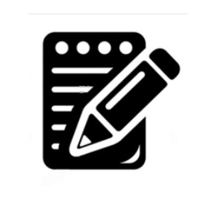 Телеграм канал «Заметки для криптотрейдеров»