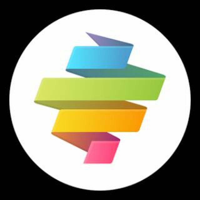 Телеграм канал «Делай деньги на ЮЛЕ»