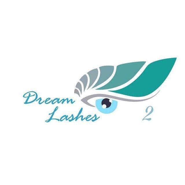 Телеграм канал «Dream Lashes 2»
