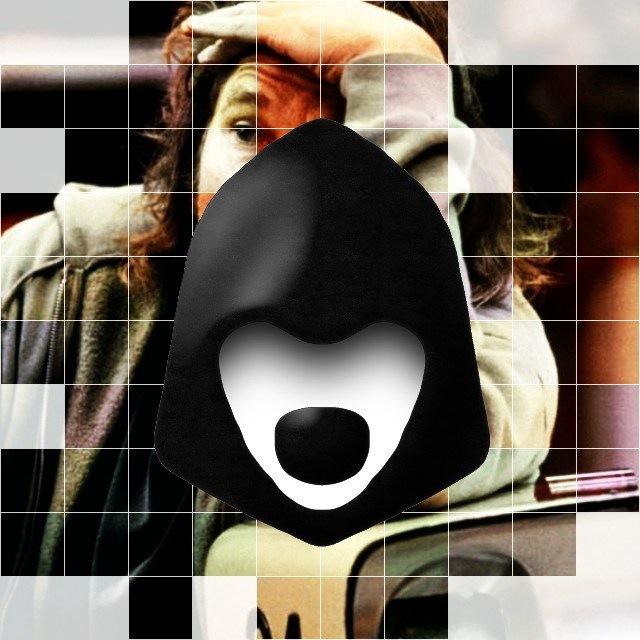 Телеграм канал «Дюдя»