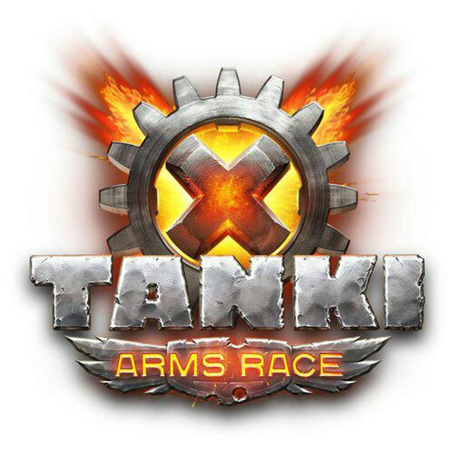 Телеграм чат «Флудилка Tanki X — playtankix»