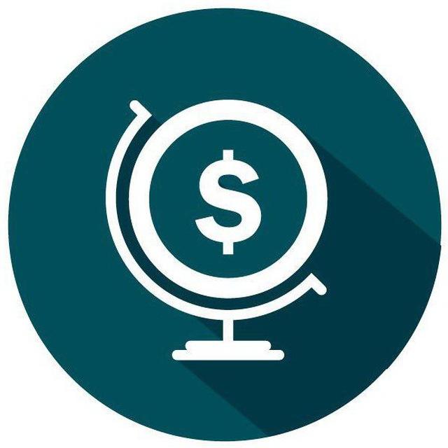 Телеграм канал «Сколько это стоит?»