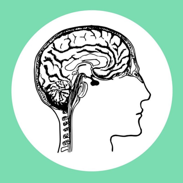 Телеграм канал «Нейрохирургия»