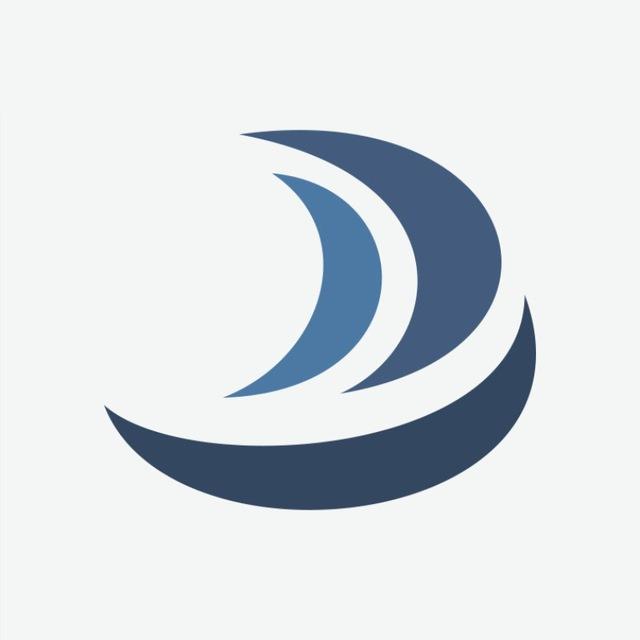 Телеграм канал «Новый Севастополь»