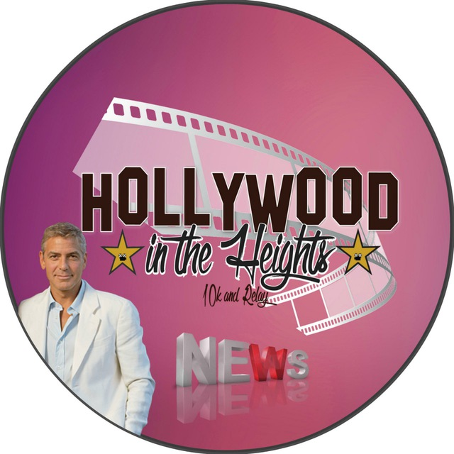 Телеграм канал «Новости Голливуда»