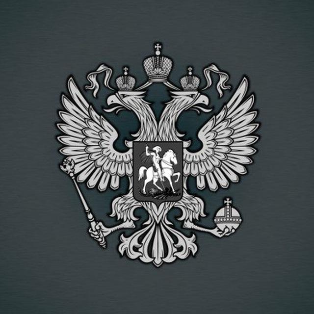 Телеграм бот «Государственная Дума»